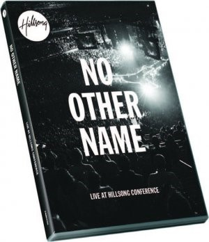 No Other Name BluRay (Blu-ray)