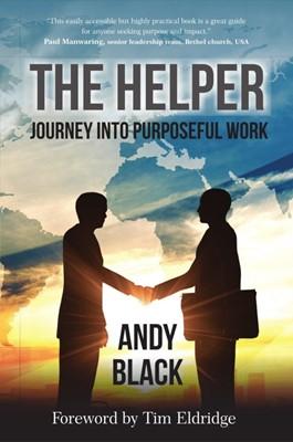 The Helper (Pack)