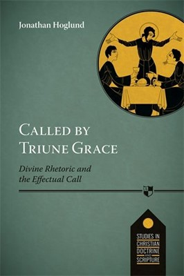 Called by Triune Grace (Paperback)