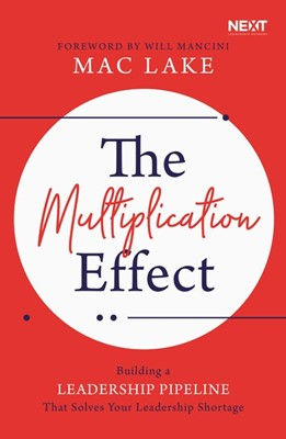 The Multiplication Effect (Paperback)