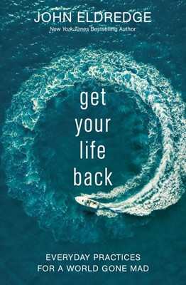 Get Your Life Back (ITPE)