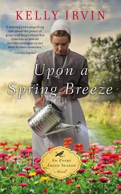 Upon a Spring Breeze (Paperback)