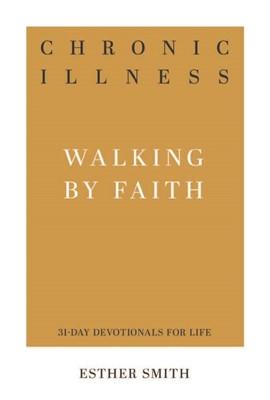 Chronic Illness (Paperback)