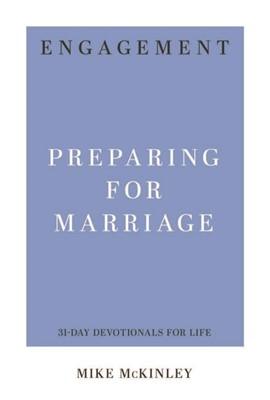 Engagement (Paperback)
