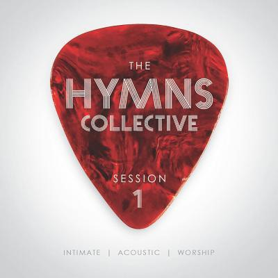 Hymns Collective: Session 1 CD