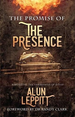 The Promise of the Presence (Paperback)