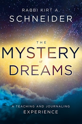 The Mystery of Dreams (Hard Cover)