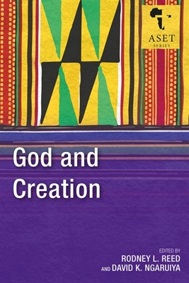 God and Creation (Paperback)