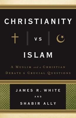 Christianity vs Islam (Paperback)