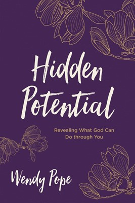 Hidden Potential (Paperback)