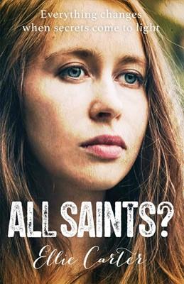 All Saints? (Paperback)