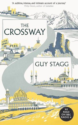 The Crossway (Hard Cover)