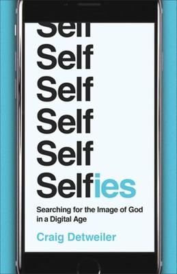 Selfies (Paperback)