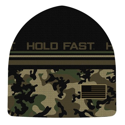 Hold Fast Mens Beanie (General Merchandise)