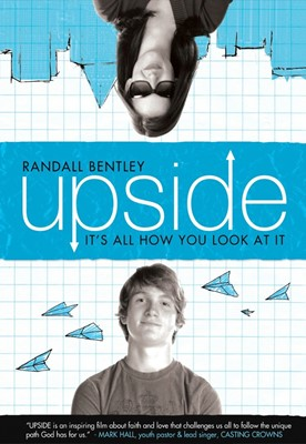 Upside DVD (DVD)