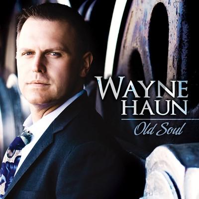 Old Soul CD (CD-Audio)