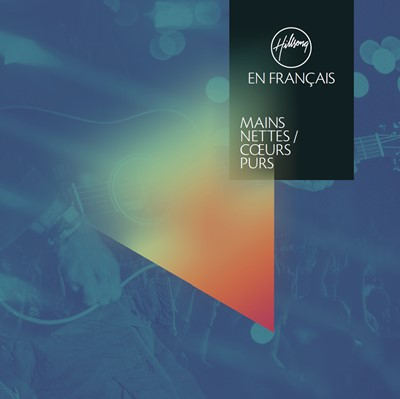 Mains Nettes / Coeurs Purs CD (CD-Audio)