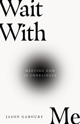 Wait With Me (Paperback)