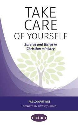 Take Care of Yourself (Paperback)