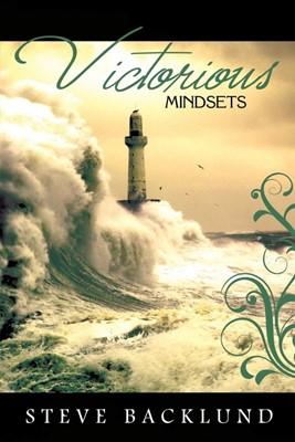 Victorious Mindsets (Paperback)