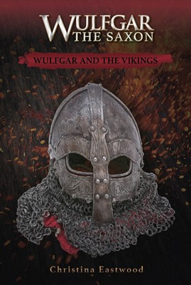 Wulfgar and the Vikings (Paperback)