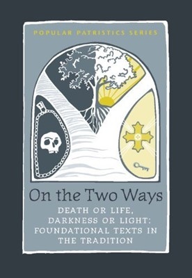 On the Two Ways (Paperback)