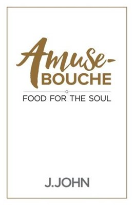 Amuse-Bouche (Hard Cover)