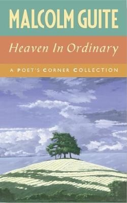 Heaven in Ordinary (Hard Cover)