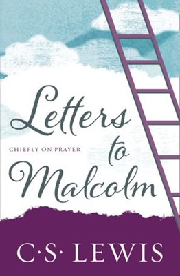 Letters to Malcolm (Paperback)