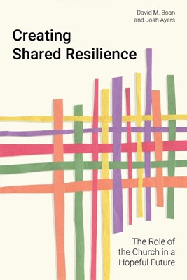 Creating Shared Resilience (Paperback)