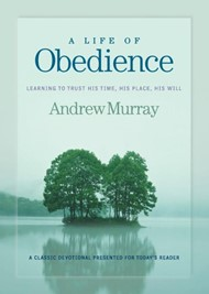 Life Of Obedience, A