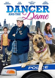 Dancer And The Dame DVD