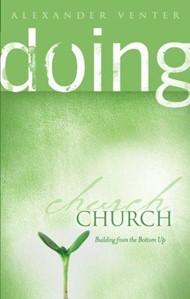 Doing Church