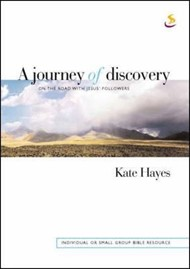 Journey of Discovery, A