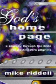 God's Home Page