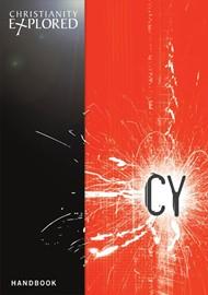 Christianity Explored CY Handbook