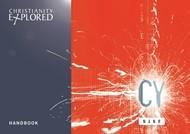 Christianity Explored CY Nano Handbook