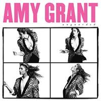 Unguarded LP Vinyl (Vinyl)