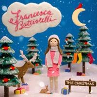 This Christmas CD (CD-Audio)