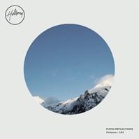 Piano Reflections Volume 5 & 6 2CD (CD-Audio)