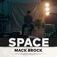 Space (Live) CD (CD-Audio)