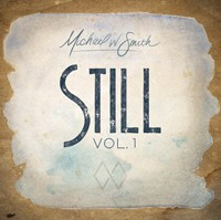Still Volume 1 CD (CD-Audio)