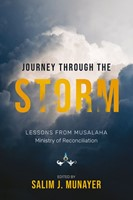 Journey through the Storm (Paperback)