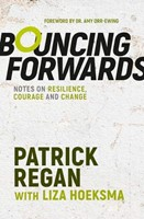 Bouncing Forwards (Paperback)