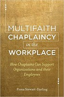 Multifaith Chaplaincy in the Workplace (Paperback)