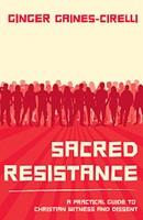 Sacred Resistance (Paperback)