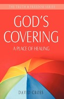 God's Covering