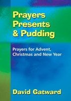 Prayers, Presents And Pudding