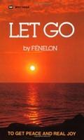 Let Go (Mass Market)