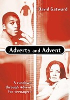 Adverts And Advent For Teens